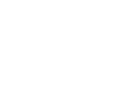 Peaceful Living Counseling and Professional Services, Inc.